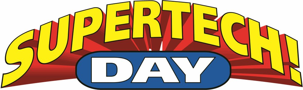SuperTech-Day-logo-high-rez-(1).jpg