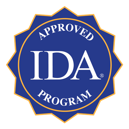 IDA_Preferred_Program_Seal.png