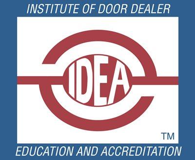 Education Resources International Door Association